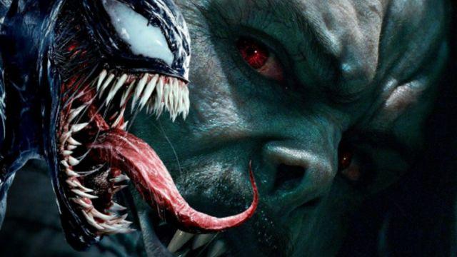 Morbius-Venom-Easter-Egg