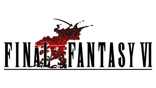 Final Fantasy, VI, Personajes, Reseña