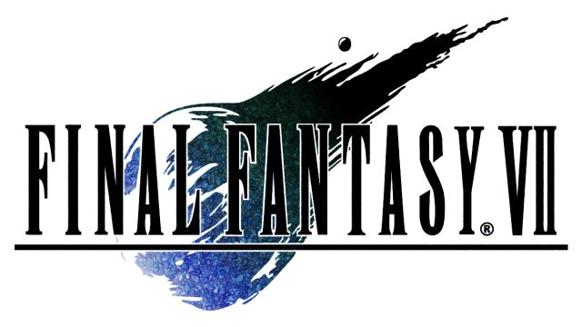 Final Fantasy, VII, PlayStation, Reseña