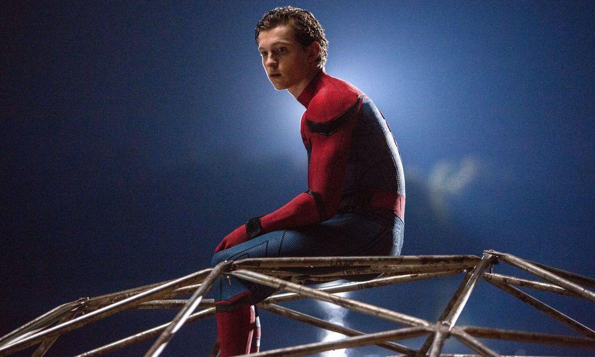 Spider-Man 3 Cancelada Coronavirus
