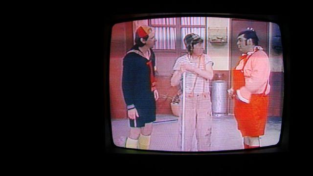 Televisión Abierta México Pandemia Coronavirus