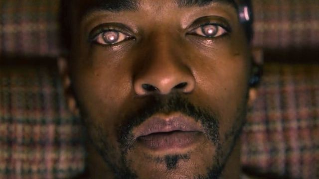 Black Mirror Temporada 6 Netflix