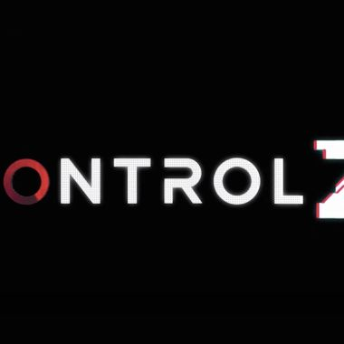Control Z Netflix Tráiler México