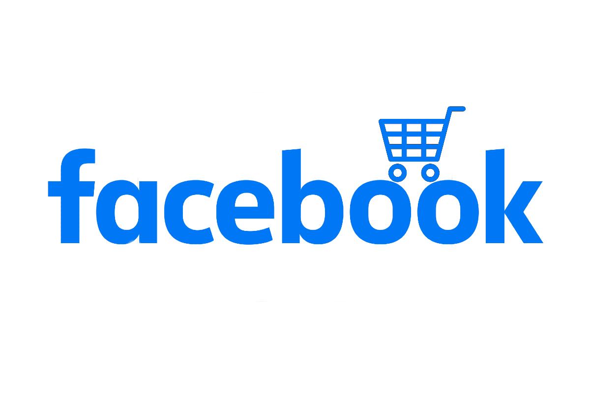 Facebook Shops Instagram
