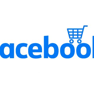 Facebook Shops Instagram