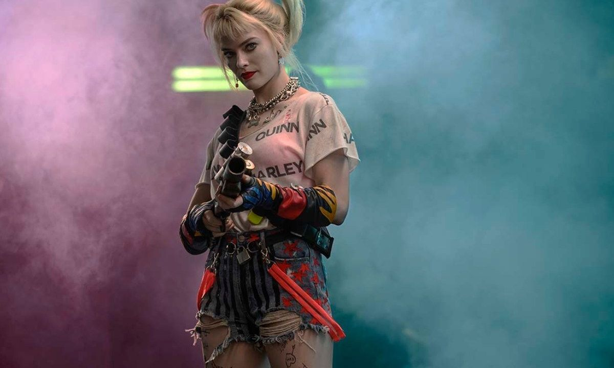 Margot Robbie Protagonizará Película Piratas del Caribe Disney
