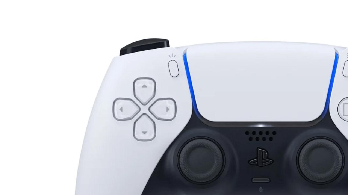 Emoji Twitter PlayStation5