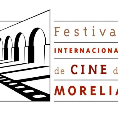 FICM Charlas Presentaciones Gratis