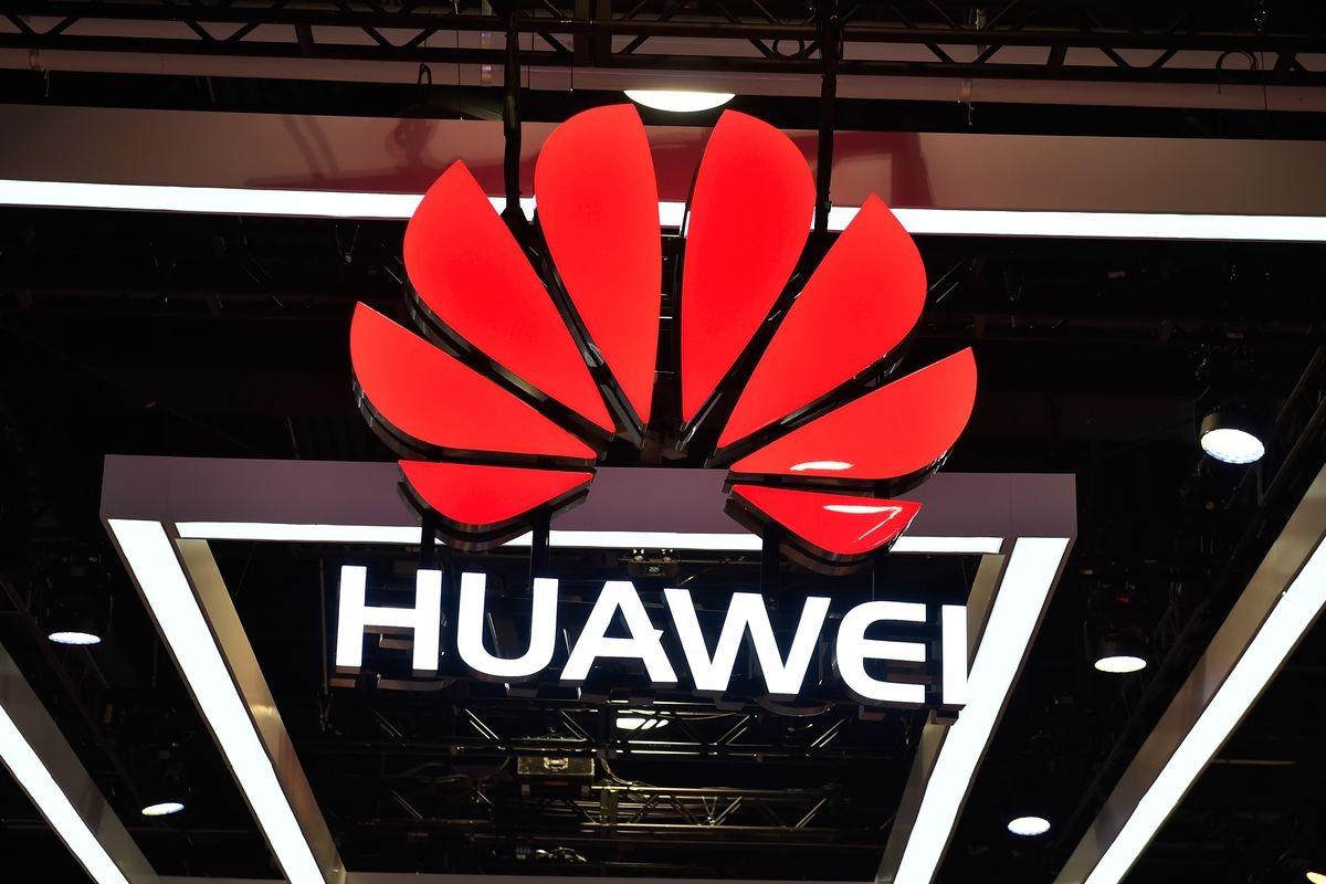 Estados Unidos declara a Huawei y ZTE como