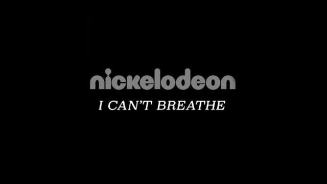 Nickelodeon Detuvo Transmisiones George Floyd