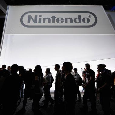 Nintendo Cuentas Hackeadas