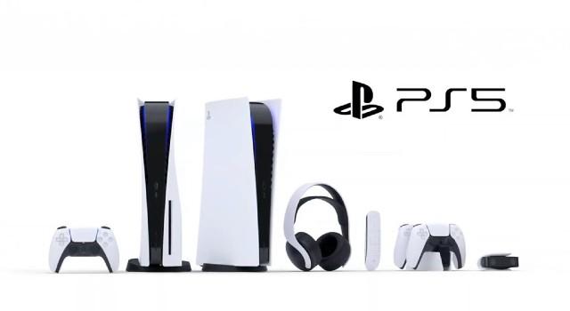 PS5: preventa y precio de la PlayStation 5 para 2020