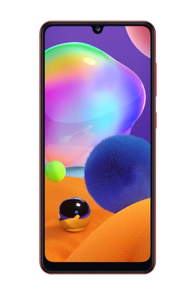 Samsung Galaxy Especificaciones Precio México
