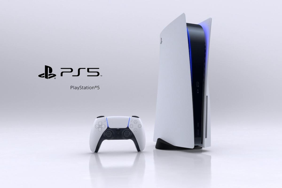 Sony patenta posibles lentes de Realidad Aumentada para PS5