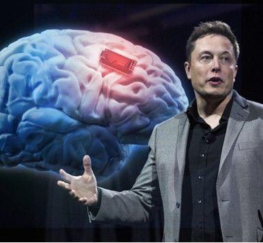 Neuralink de Elon Musk mostrará avances el 28 de agosto