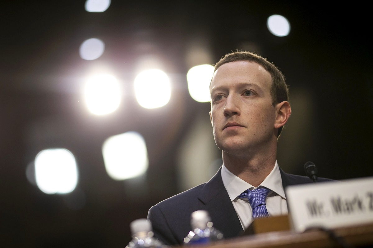 Facebook-Amazon-Apple-Alpabhet-Congreso-de-Estados-Unidos