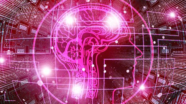 Inteligencia Artificial Qué Es Cómo se Clasifica