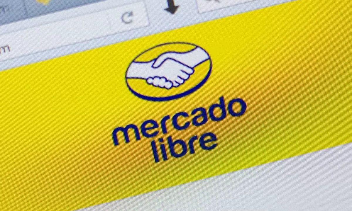 Mercado Libre PayPal