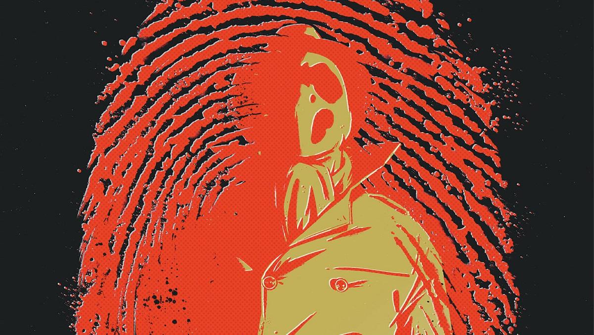 Nuevo-Comic-Rorschach