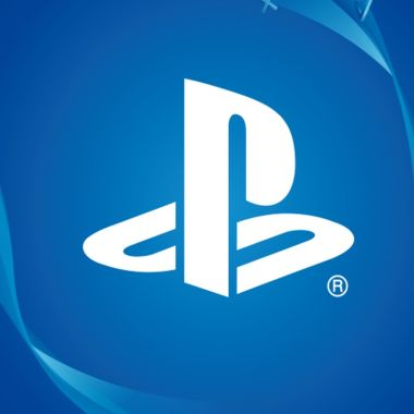 PlayStation 10 USD PlayStation Plus