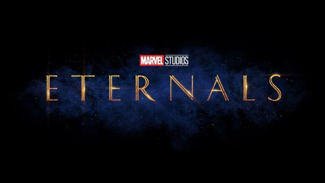 The Eternals Nuevas Imagenes The Eternals Nuevas Imágenes The Eternals