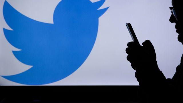 Twitter-Hackeo-Masivo