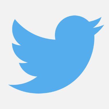 Twitter Mensajes Directos DM