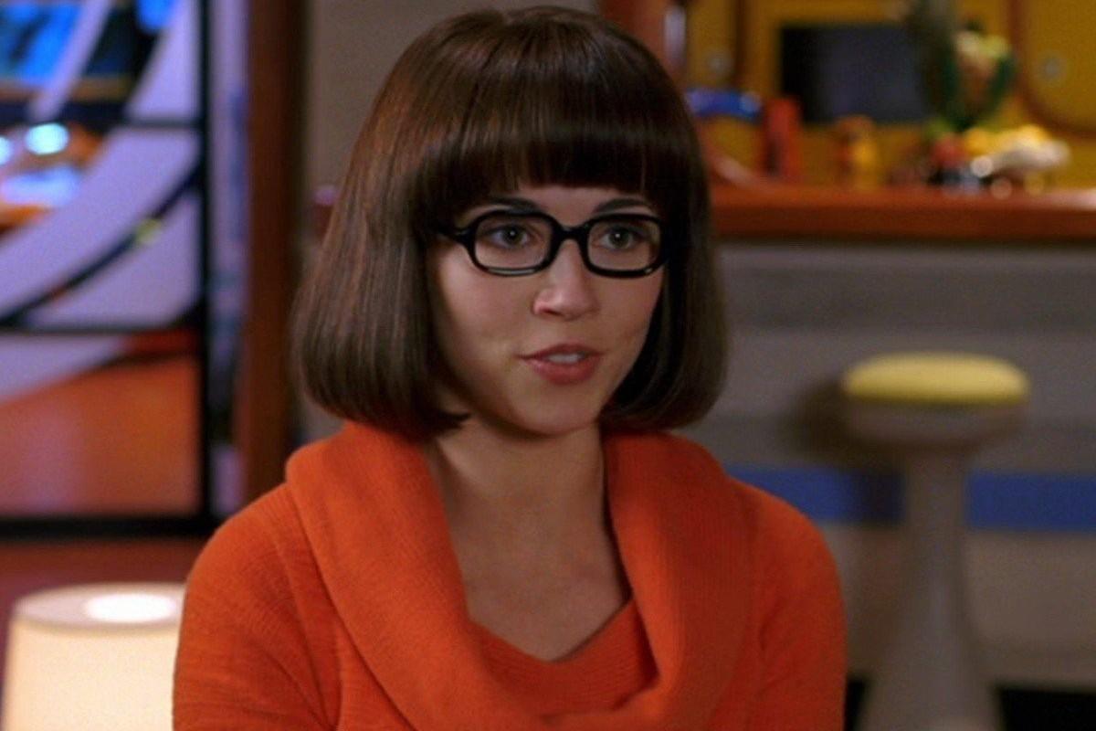 Scooby-Doo: ¡es oficial! Velma es lesbiana