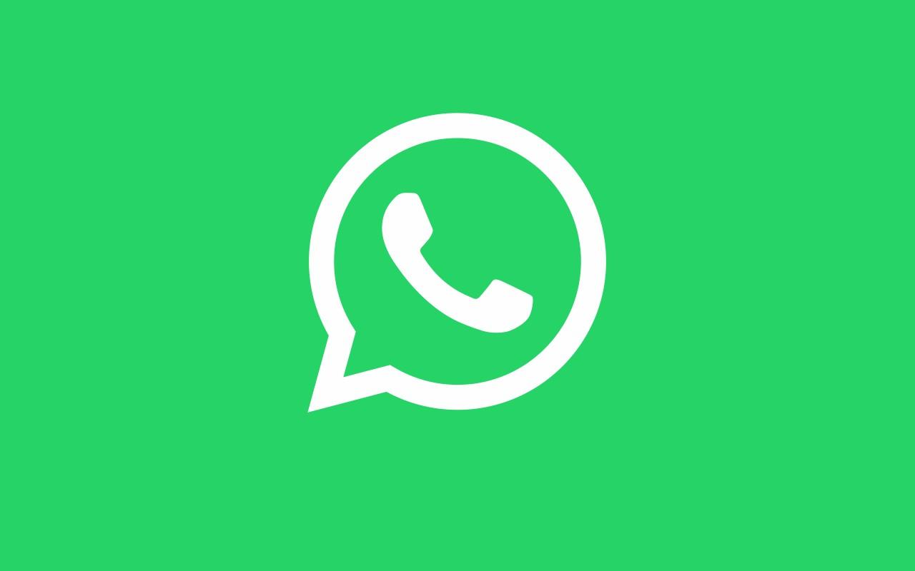 WhatsApp Telegram Mensajes Autodestructibles