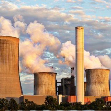 CO2 es más dañino para la atmósfera de lo que se pensaba