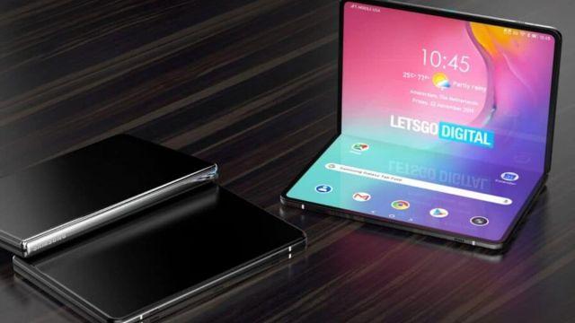 El nuevo Galaxy Unpacked 2020 de Samsung será el 5 de agosto