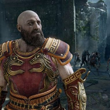 Creador de God Of War critica la tóxica cultura gamer