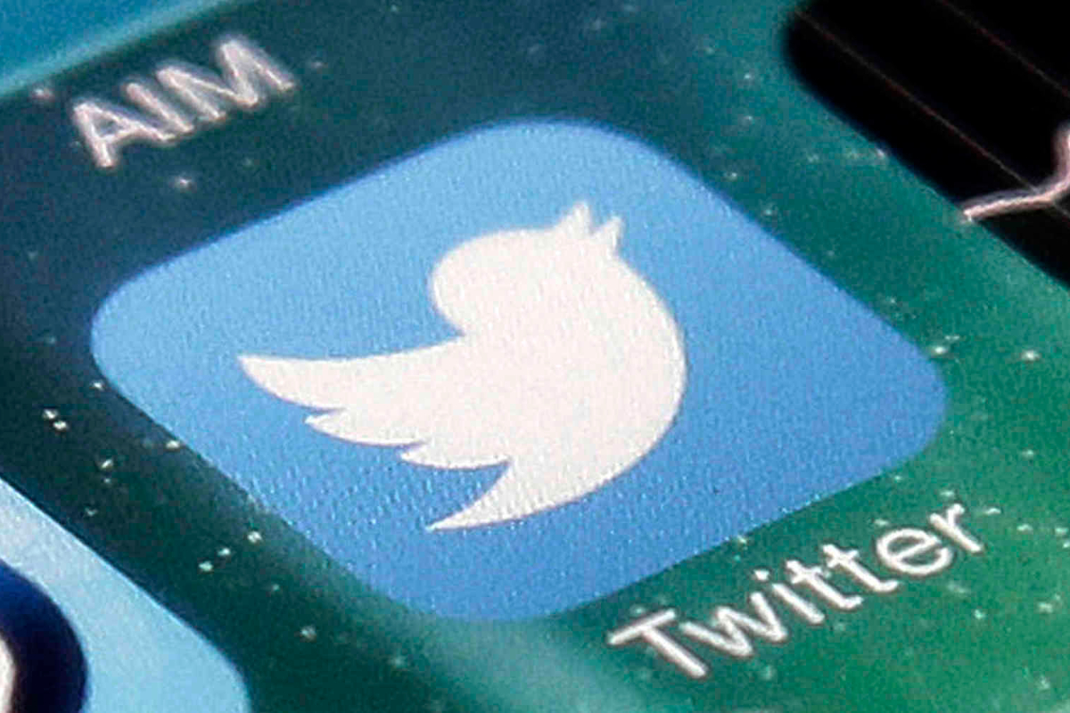 Identifican dos de los culpables del hackeo masivo a Twitter