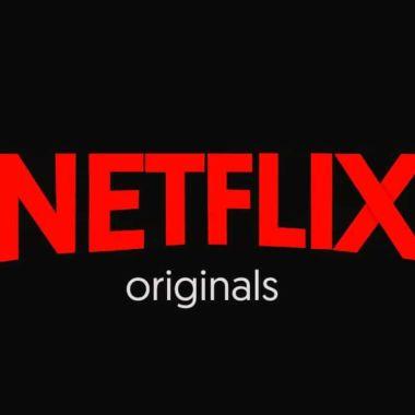 Netflix comparte cuáles son 10 sus originales más vistos