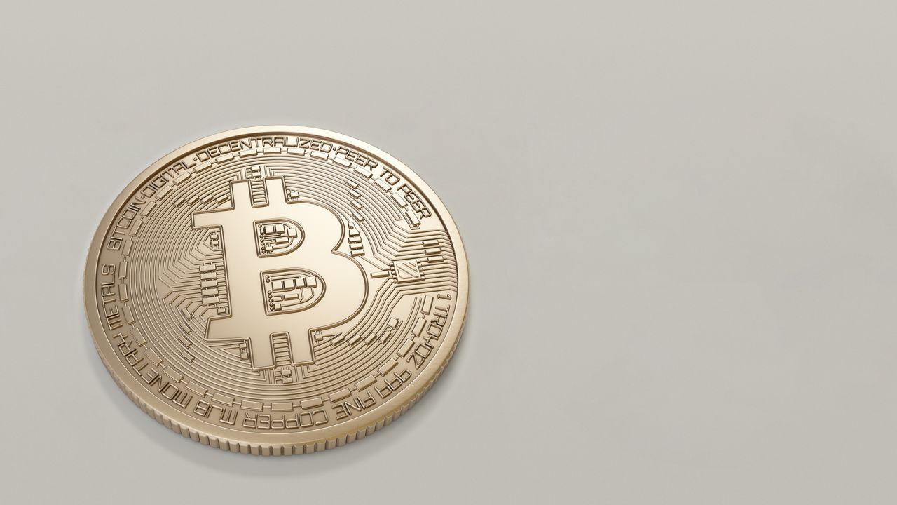 Bitcoin, Dominio, Estafa, Twitter