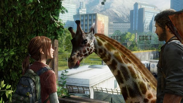 The Last of Us: productor afirma que la serie de HBO 'mejorará' la historia original