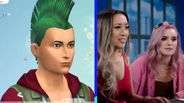 Los Sims tendrán su propio reality en televisión