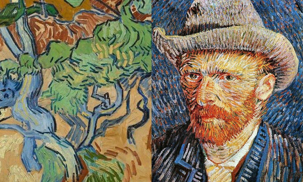 Descubren detalles de muerte de Van Gogh en Raíces del Árbol