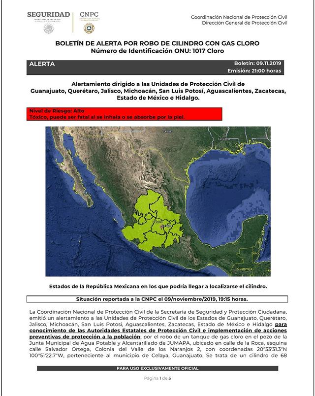 Gas-clolo-alerta-6-estados