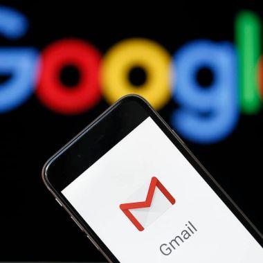 Gmail Presenta Fallas Google Servicios