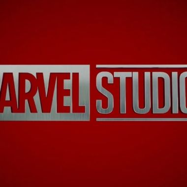 Marvel Producción Falcon and the Winter Soldier Loki Spider-Man 3