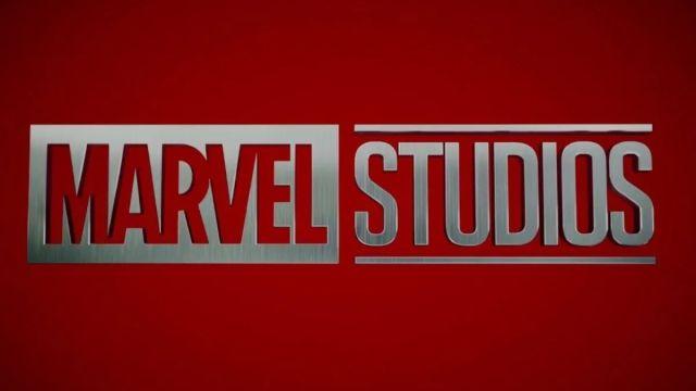 Marvel Producción Falcon and the Winter Soldier Loki Spider-Man 3