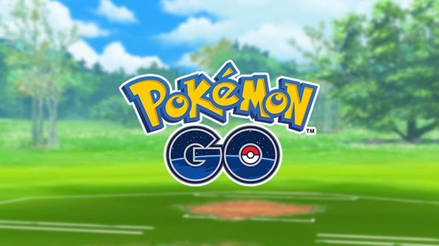 Pokémon Go Android iOS