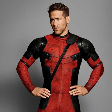 Ryan Reynolds Mint Mobile+ Streaming