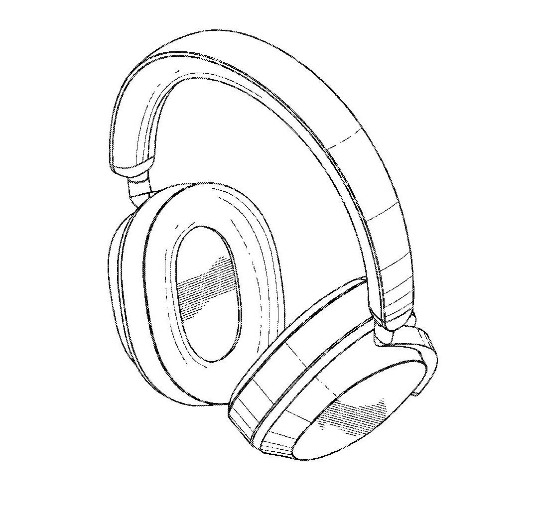 Sonos Audífonos