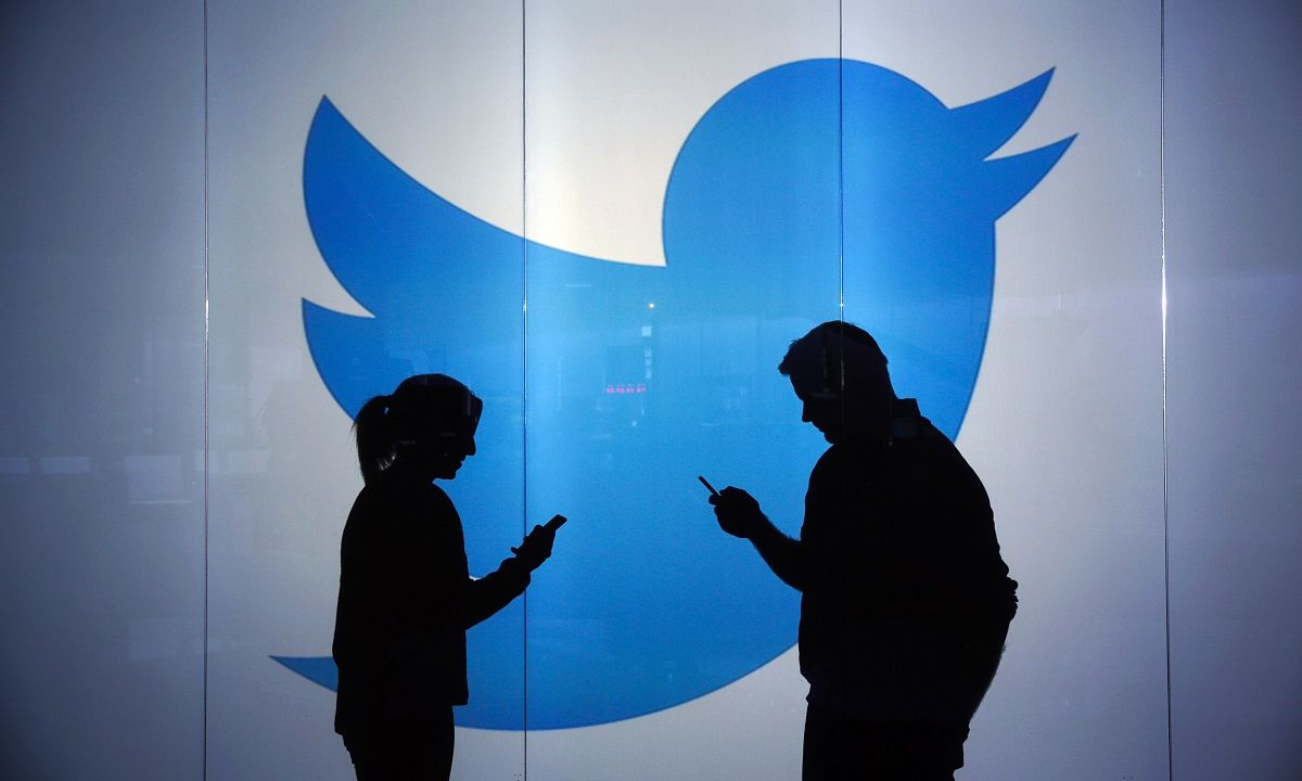 Twitter-restringira-visibilidad-tuits-plagiados