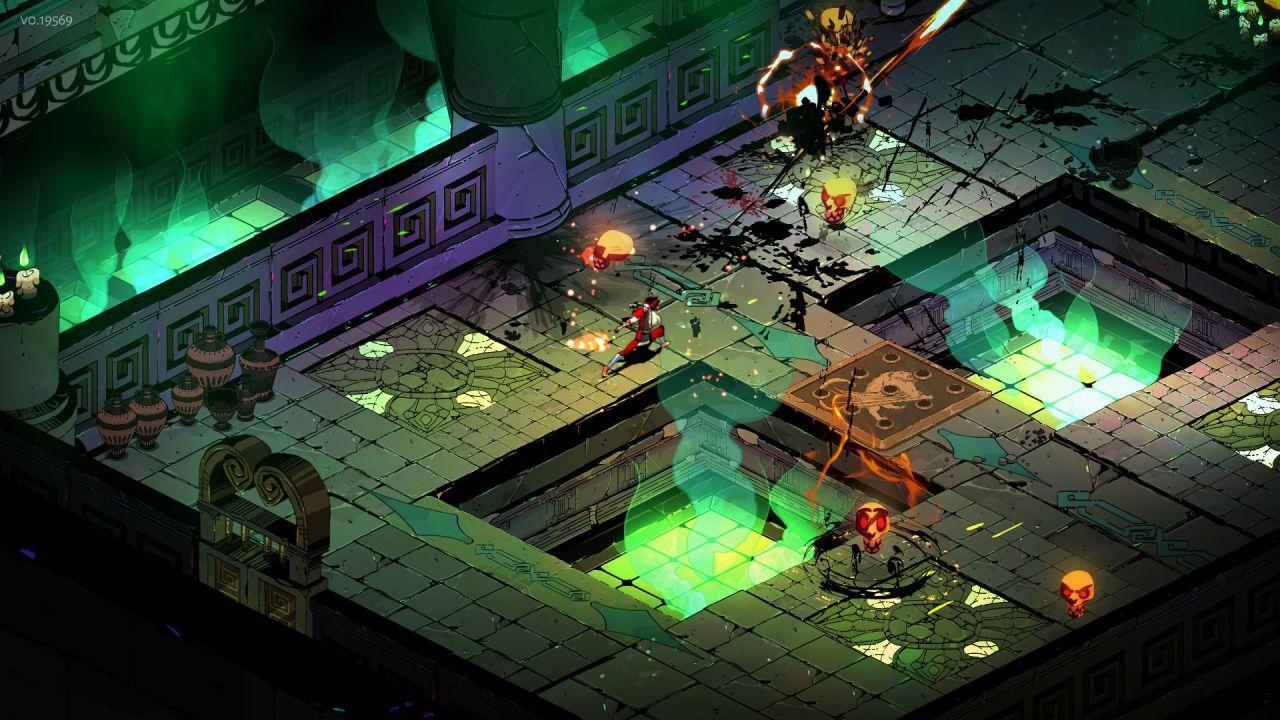 Indie World: los juegos indie que llegarán a Nintendo Switch