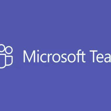 Microsoft Teams: te decimos qué es y cómo funciona