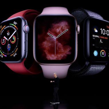 Apple Prsentación Time Files