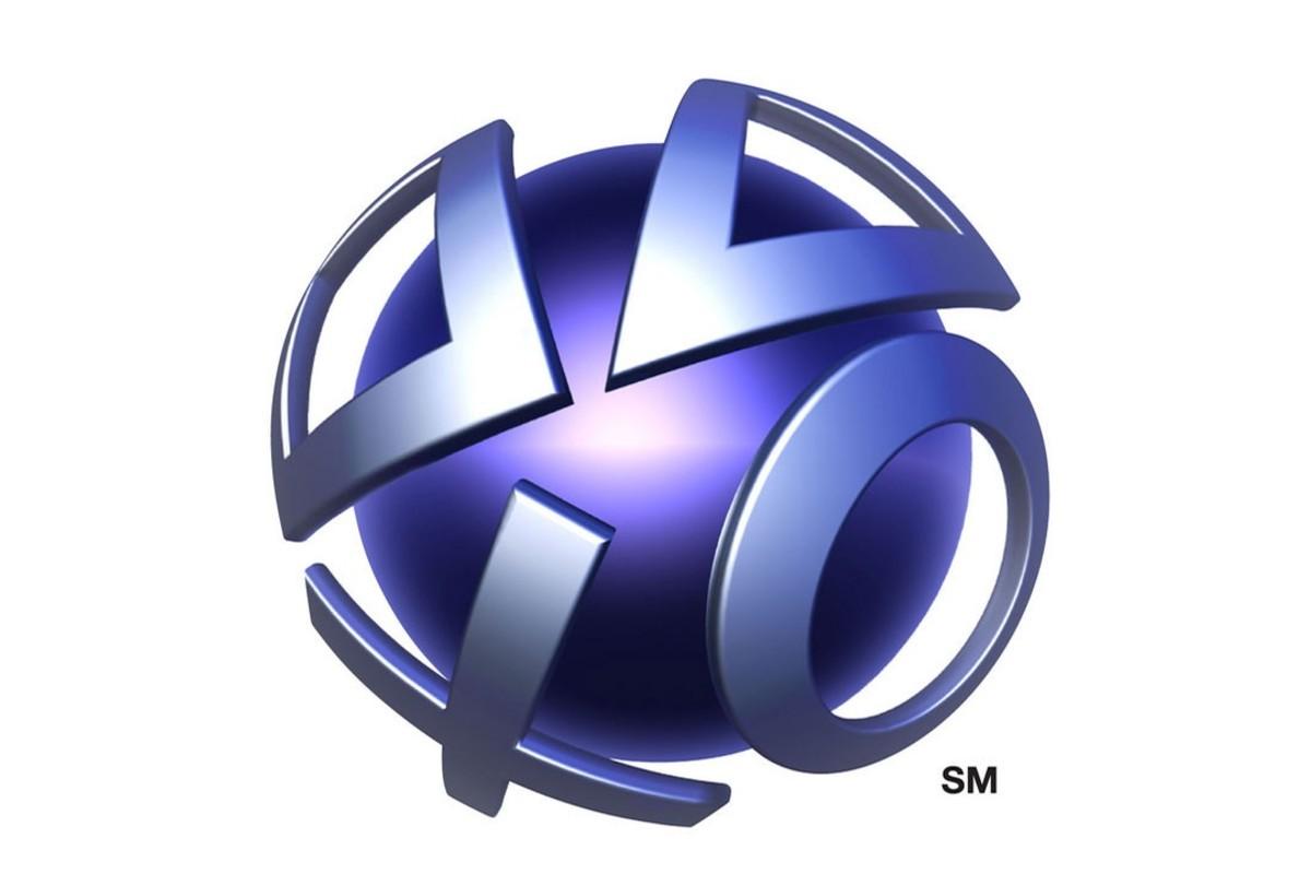 PlayStation Network Caído